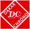 Dakar Chrono