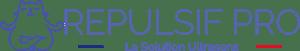 Repulsif Pro | la solution pour protéger des rongeurs et insectes indésirables